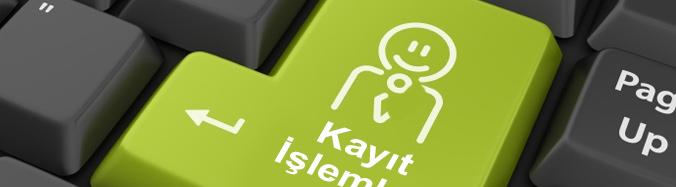 kayit_islemleri_banner